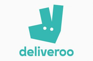 deliveroo-rebrand-designstudio